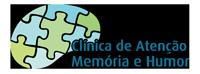 Clínica TDAH Campinas